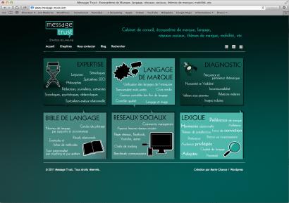 Capture d'écran 2013-08-28 à 16.36.17