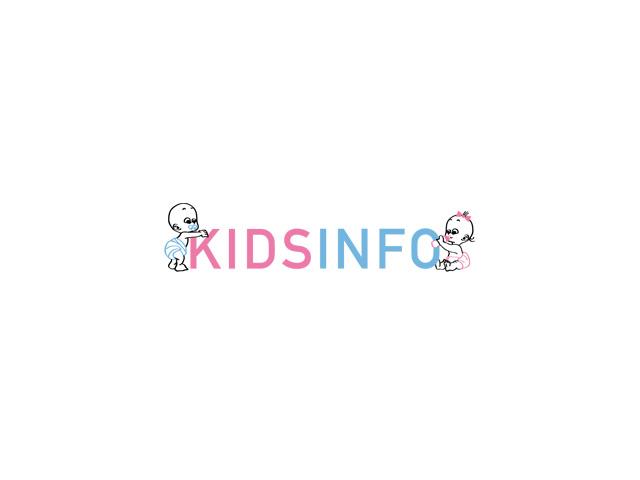 kidsinfo.jpg