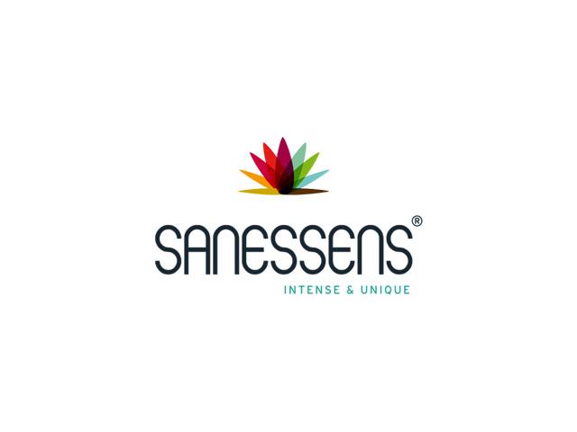 sanessens_logo.jpg
