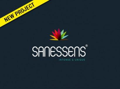 sanessens_logo_fdbl