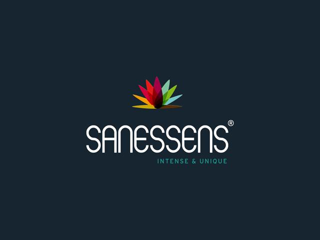 sanessens_logo_fdbl_2.jpg