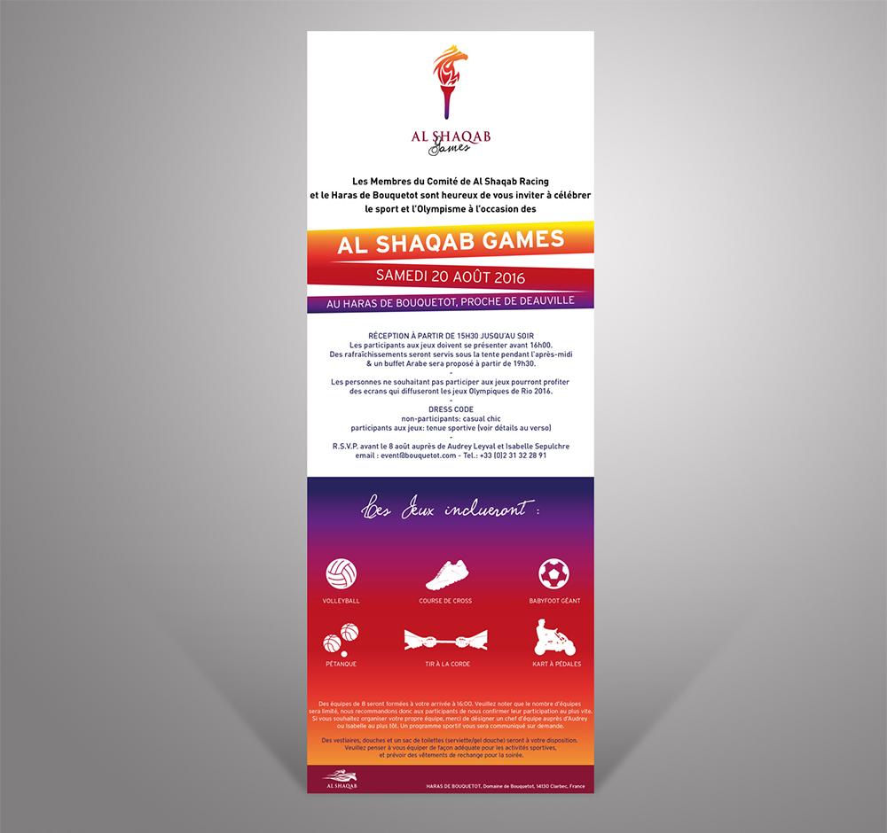 alshaqab-games-invit-copie.jpg