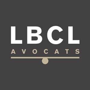 LBCL-300x300.jpg