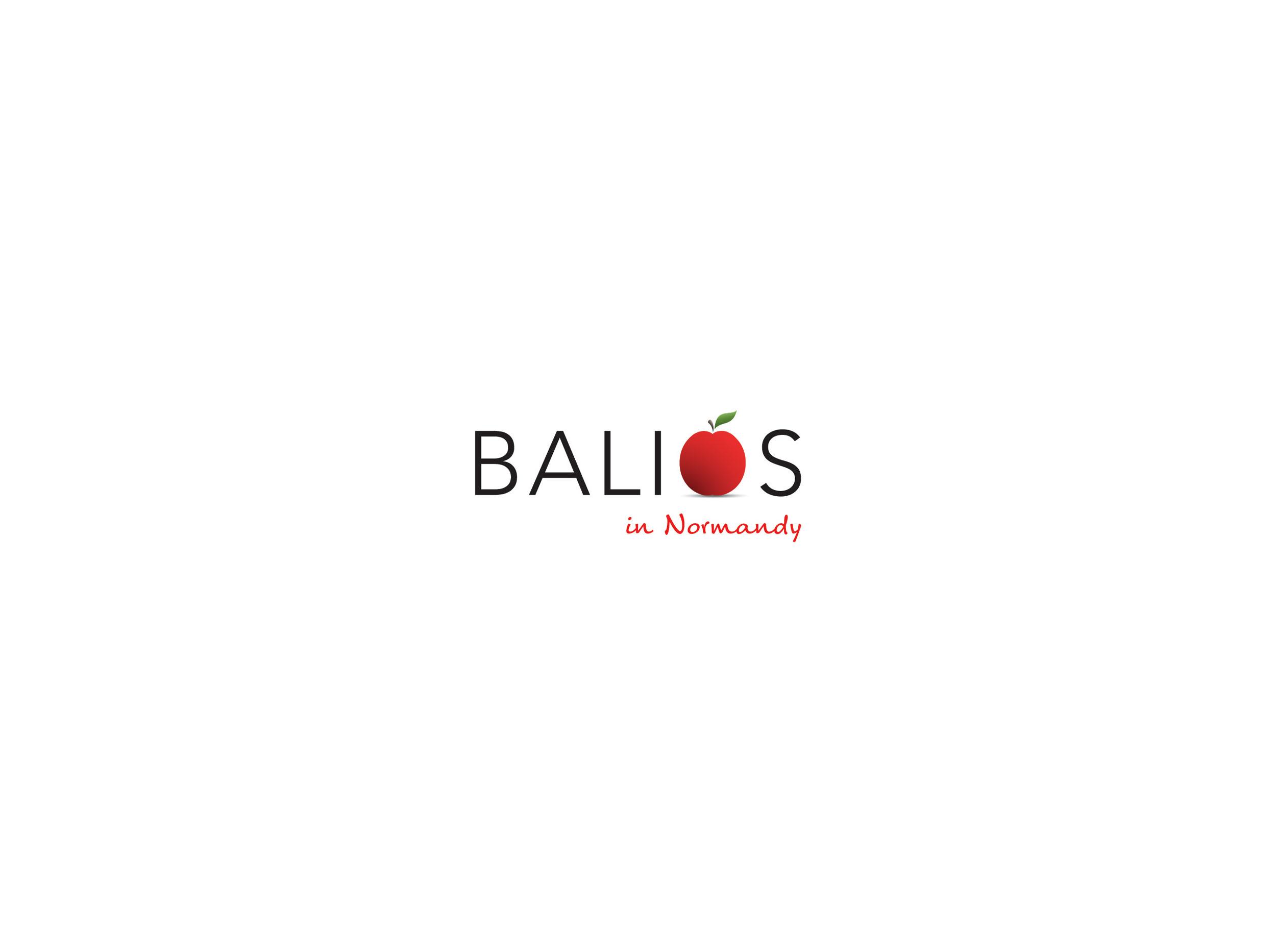 balios-logo.jpg