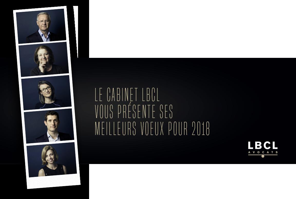 lbcl-voeux2018.png
