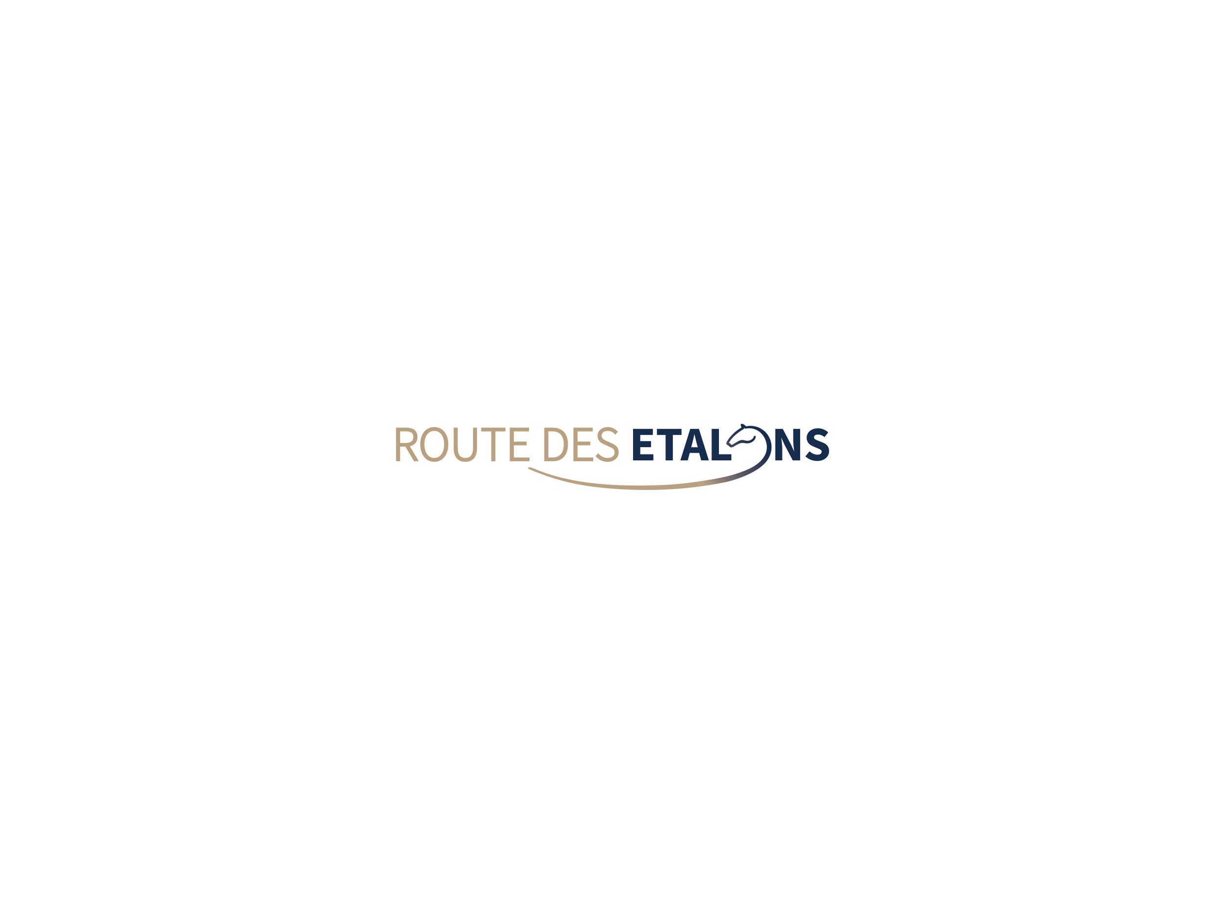 rde-logo.jpg