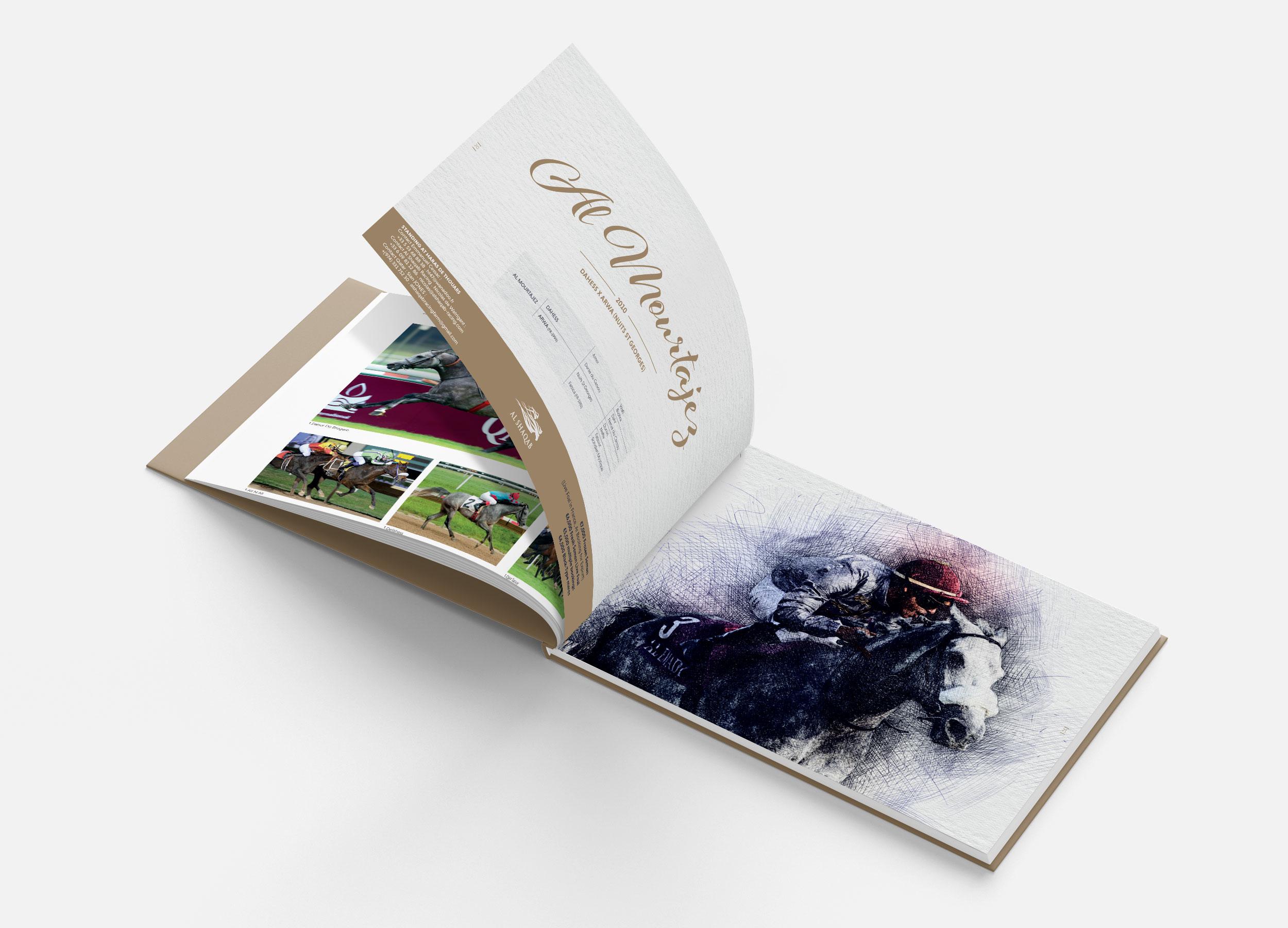 book-arabians-brochure.jpg